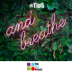 tip5, 52 tips, the 52 project, breathe, breathing, mindful breathing, iain price, dulcie swanston, habits