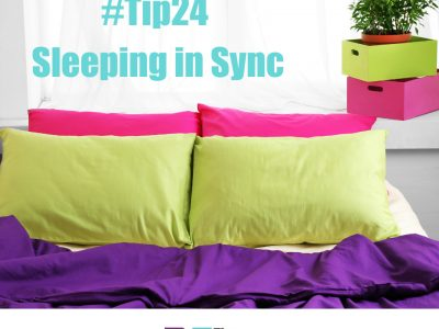 sleeping in sync, sleeping, sleep, wellbeing, tips, the 52 project, james bushe, hiv activist