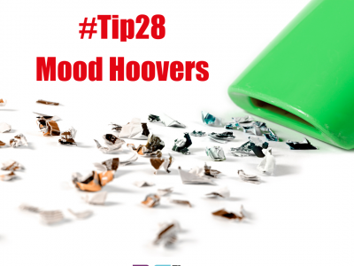 mood hoovers, mood radiator, the 52 project, dave rogers, fit fearless and fuelled up,