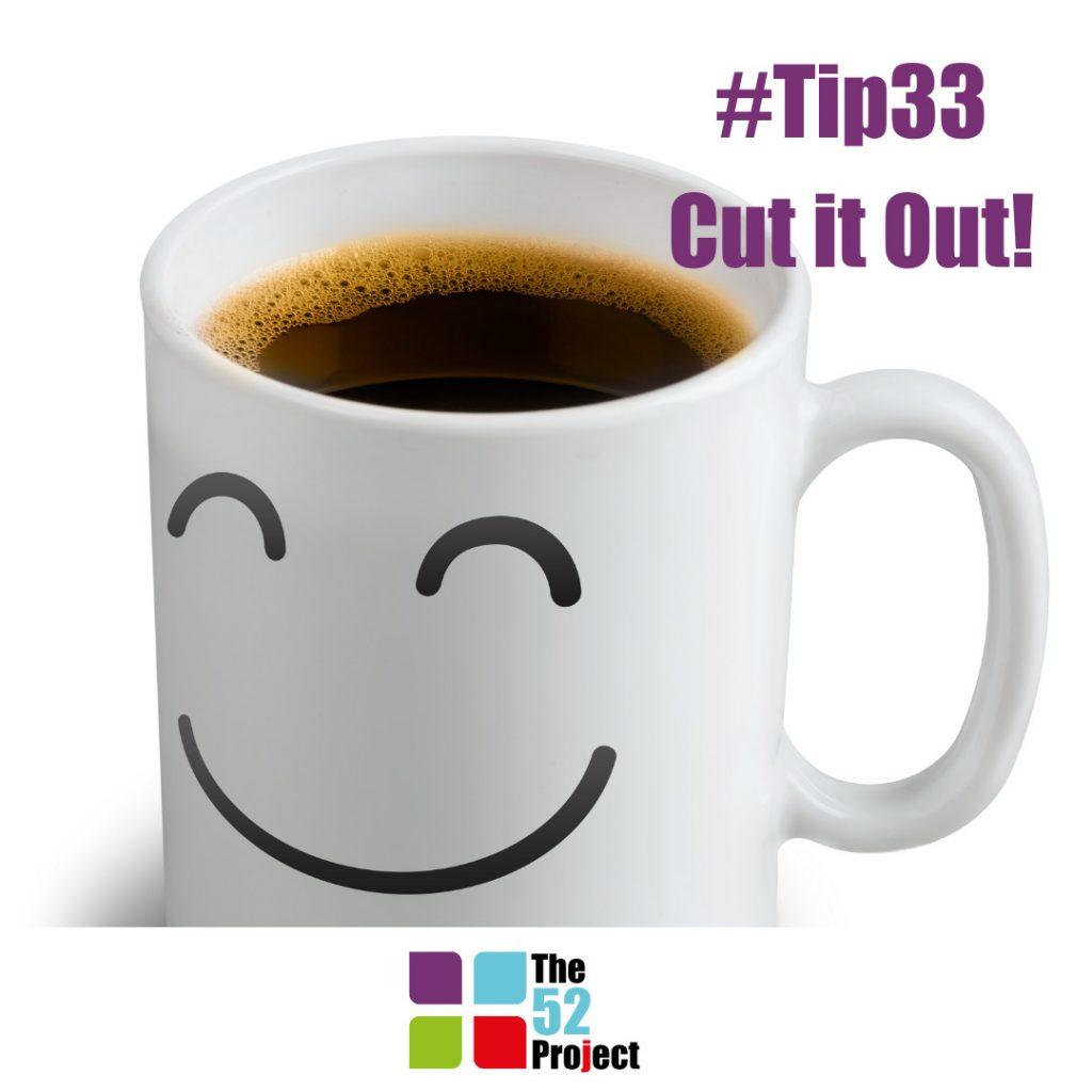 caffeine, caffeine reduction, cut out caffeine, coffee, performance, the 52 project, iain price, amy leighton